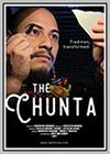 Chunta (The)
