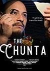 The-Chunta.jpg