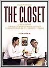 Closet (The)