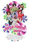 The-Cocoa-Fondue-Show.jpg