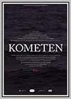 Comet (The)