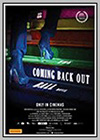 Coming Back Out Ball Movie (The)