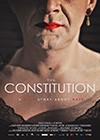 The-Constitution2.jpg