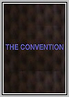 Convention (The)