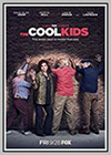 Cool Kids (The)