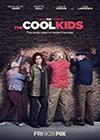 The-Cool-Kids.jpg