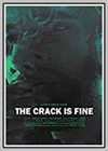 Crack is Fine  (The)