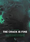 The-Crack-Is-Fine.jpg