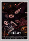 Craft: Legacy (The)