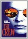Crew (The)