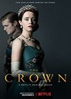 The-Crown2.jpeg