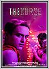Curse (The)
