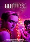 The-Curse-2018.jpg