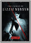 Curse of Lizzie Borden (The)