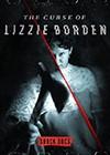 The-Curse-of-Lizzie-Borden.jpg