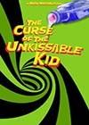 The-Curse-of-the-Un-Kissable-Kid.jpg