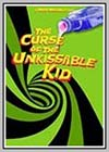 Curse of the Un-Kissable Kid (The)