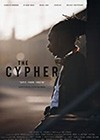 The-Cypher-2020.jpg