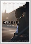 Cypher (The)