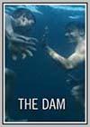 Dam (The)