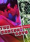 The-Danish-Boys.jpg