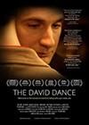 The-David-Dance.jpg