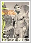 The Days of Greek Gods Physique Films of Richard Fontaine