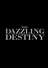 The-Dazzling-Desting.png