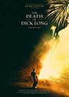 The-Death-of-Dick-Long.jpg