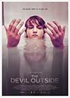 The-Devil-Outside.jpg