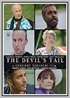 Devil's Tail (The)