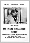 Diane Linkletter Story (The)