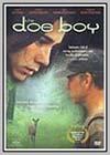 Doe Boy (The)