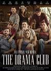 The-Drama-Club.jpg