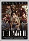 Drama Club (The)