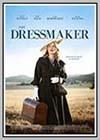 Dressmaker (The)