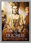 Duchess (The)