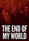 The-End-of-My-World.jpg