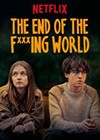 The-End-of-the-F-ing-World9.jpg