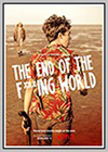 End of the F***ing World (The)