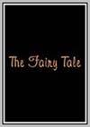 Fairy Tale (The)