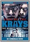Fall of the Krays (The)