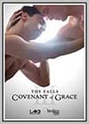 Falls: Covenant of Grace (The)