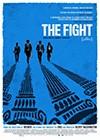 The-Fight-2020.jpg