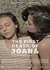 The-First-Death-of-Joana.jpg