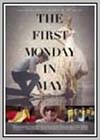 First Monday in May (The)