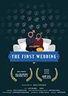 The-First-Wedding-2020.jpg