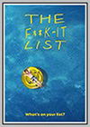 F**k-It List (The)