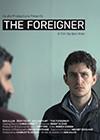 The-Foreigner.jpg