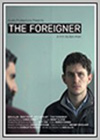 Foreigner (The)